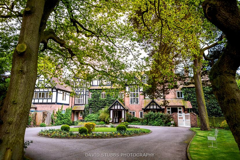 wedding-at-abbeywood-estates-28