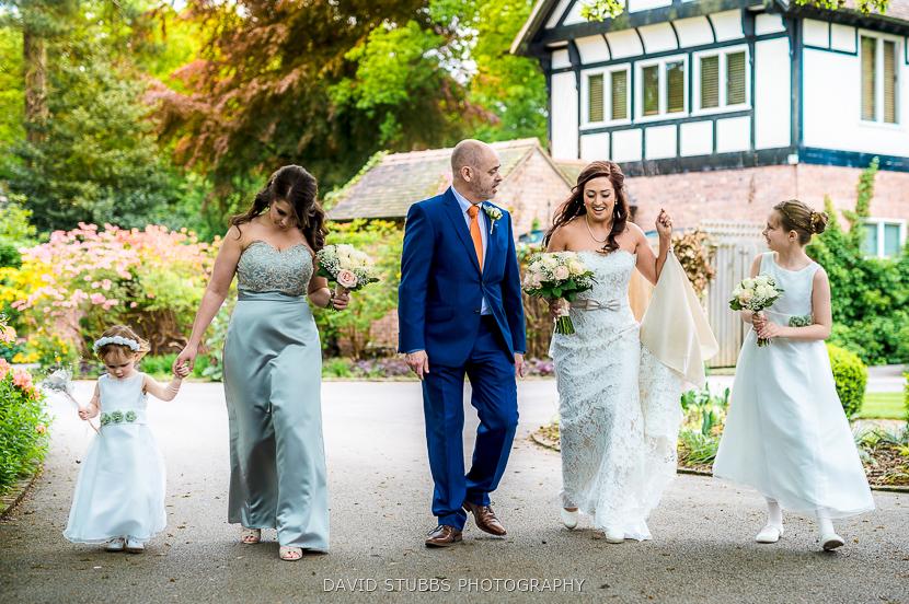 wedding-at-abbeywood-estates-30