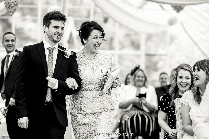 wedding-at-abbeywood-estates-32