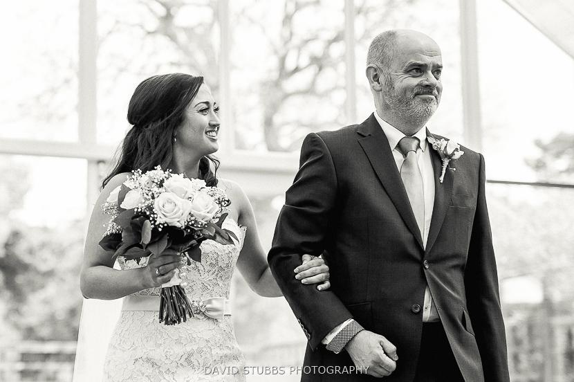 wedding-at-abbeywood-estates-34