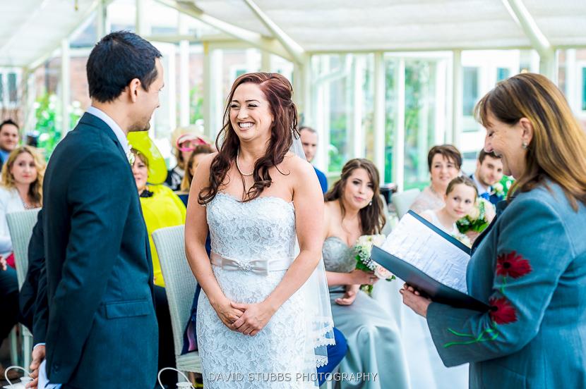 wedding-at-abbeywood-estates-35