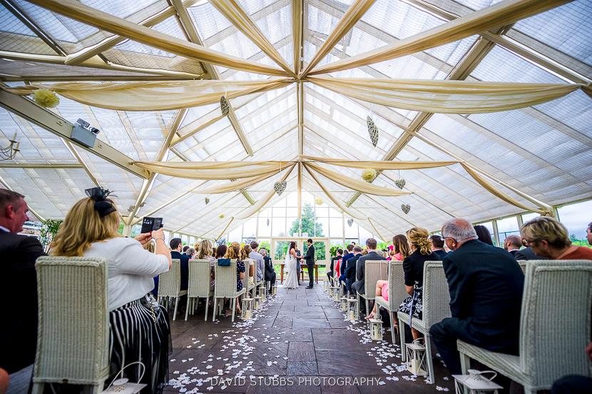 wedding-at-abbeywood-estates-37