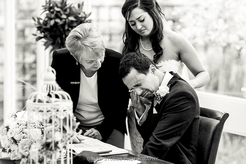 wedding-at-abbeywood-estates-40