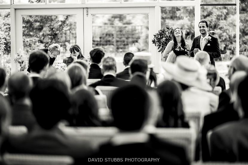 wedding-at-abbeywood-estates-42