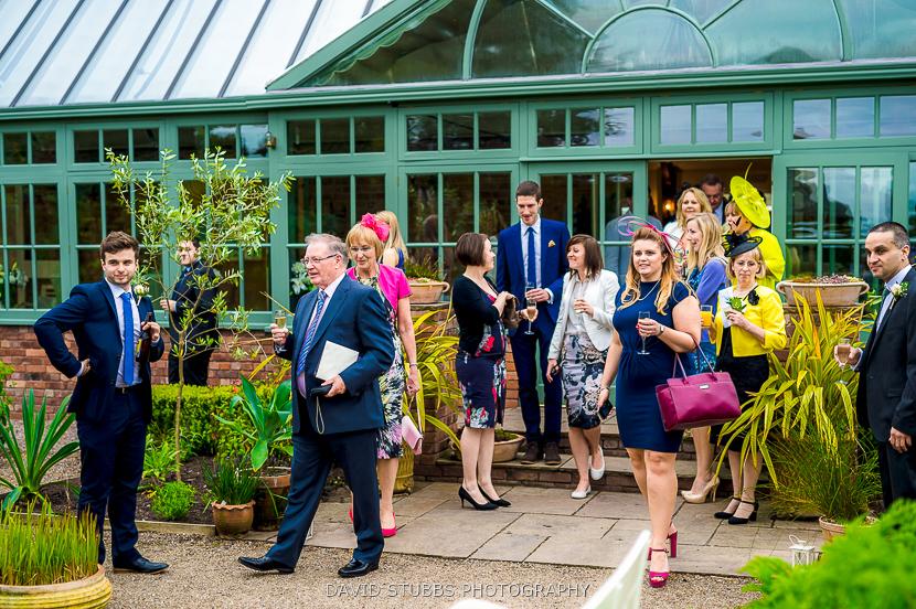 wedding-at-abbeywood-estates-45