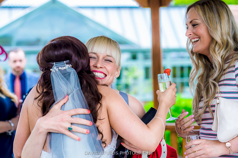 wedding-at-abbeywood-estates-46