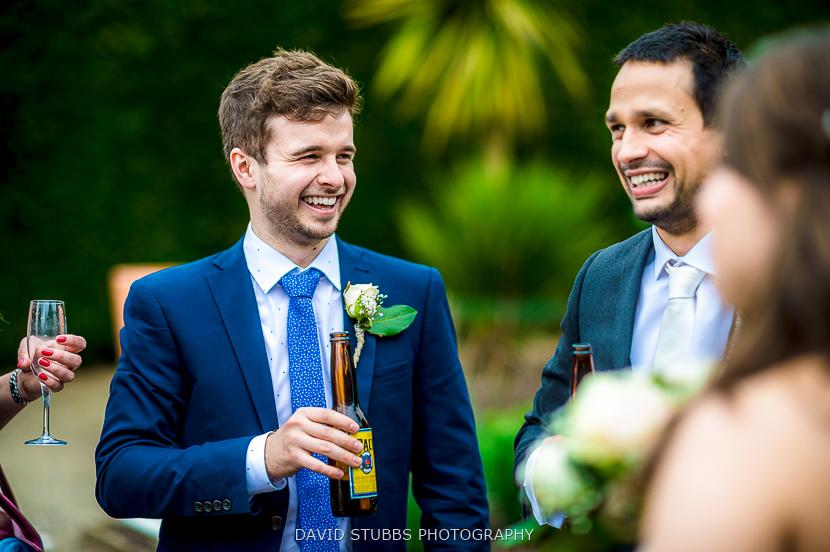 wedding-at-abbeywood-estates-51