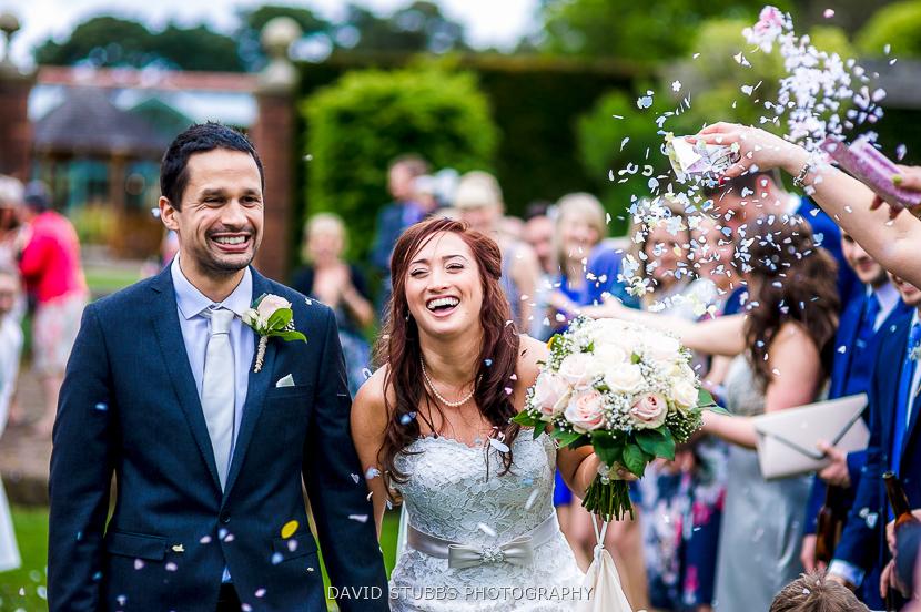 wedding-at-abbeywood-estates-53