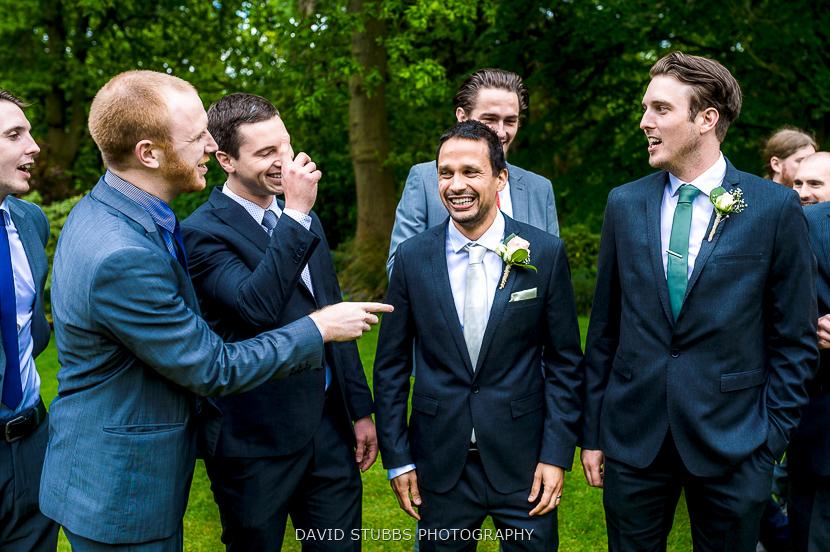 wedding-at-abbeywood-estates-55