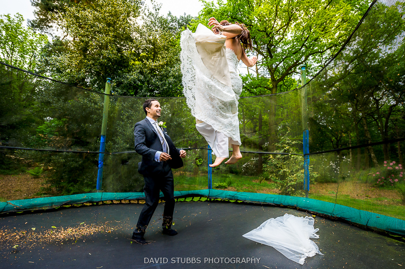 wedding-at-abbeywood-estates-57
