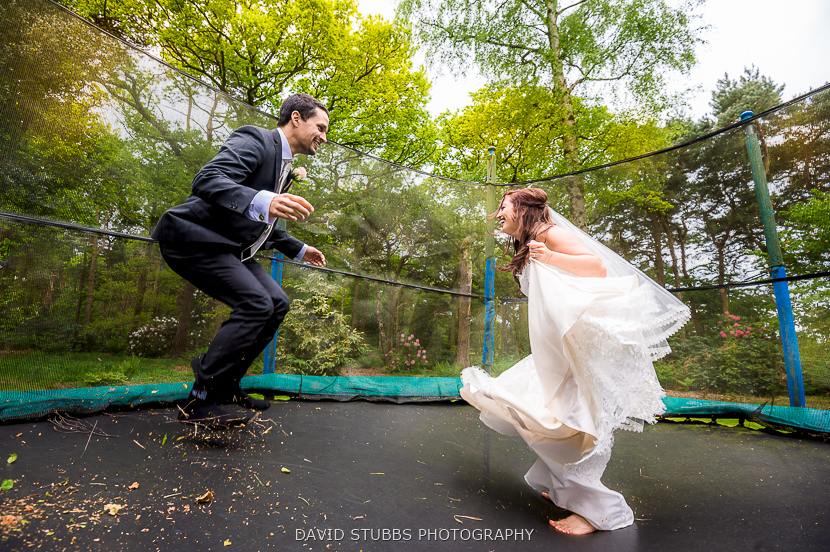 wedding-at-abbeywood-estates-58