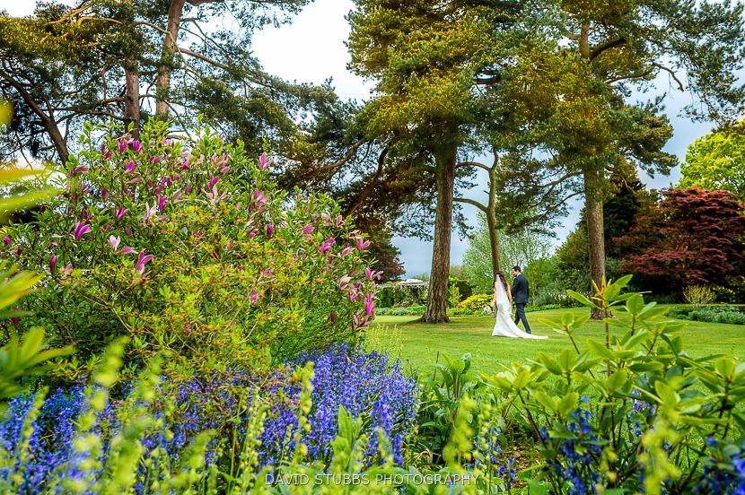 abbeywood estates wedding photography