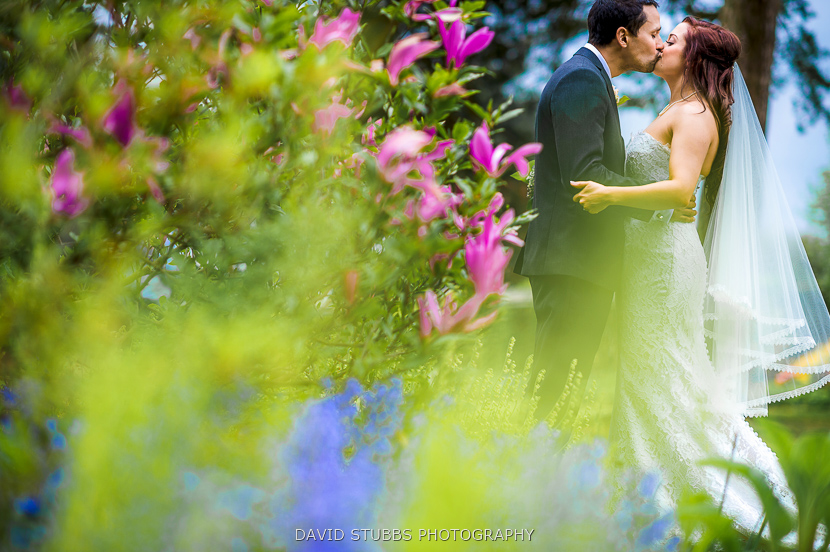 abbeywood estates wedding