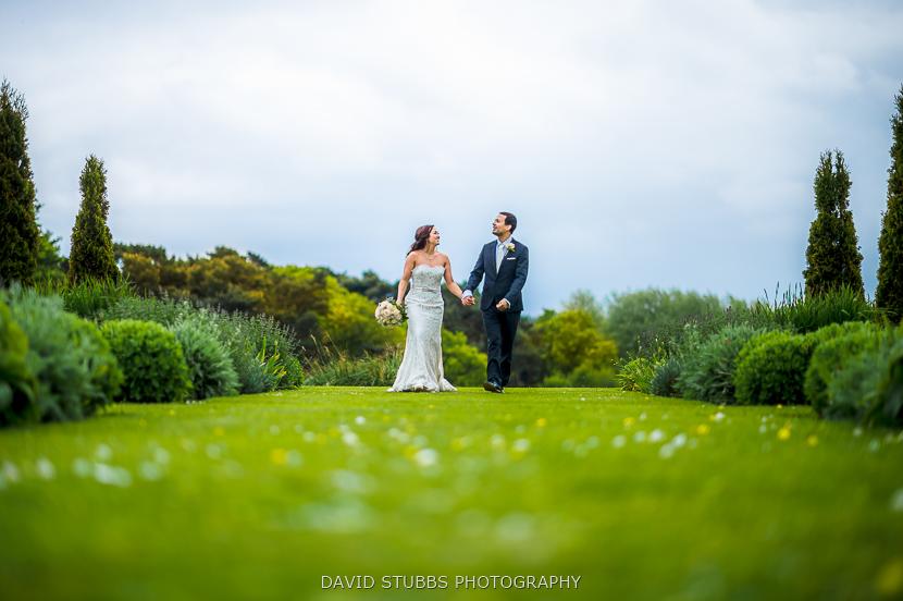 wedding-at-abbeywood-estates-61