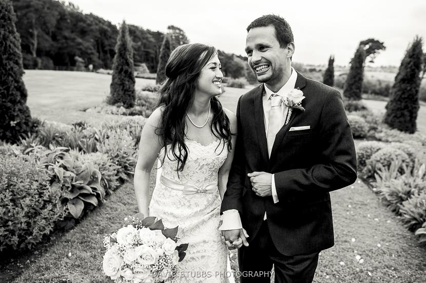 wedding-at-abbeywood-estates-62