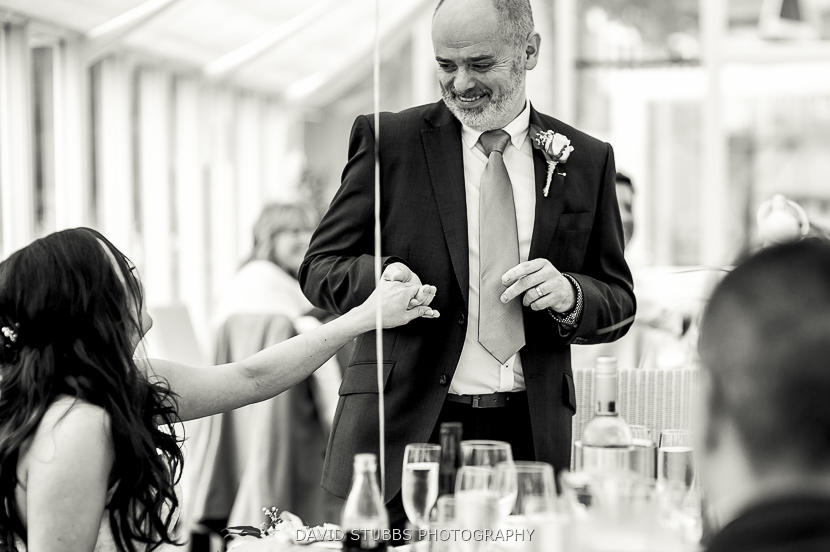 wedding-at-abbeywood-estates-67