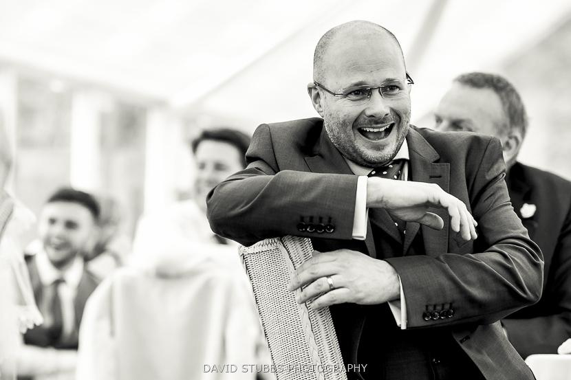 wedding-at-abbeywood-estates-72
