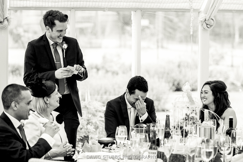 wedding-at-abbeywood-estates-76