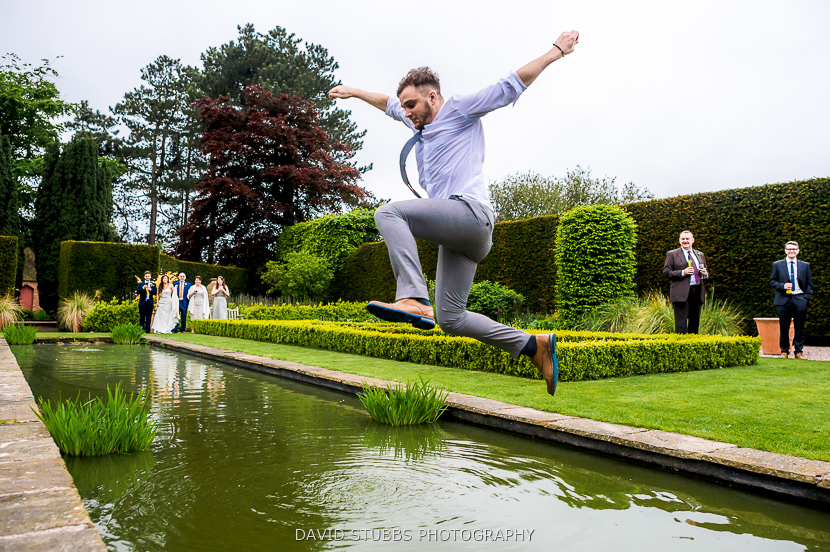 jumping pond abbeywood estates