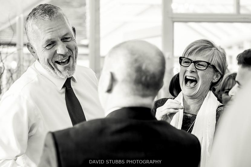 wedding-at-abbeywood-estates-81