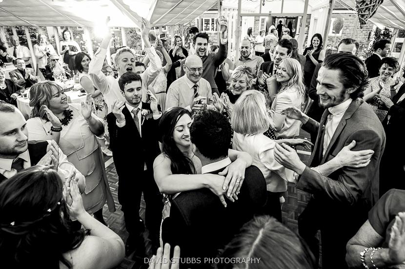 wedding-at-abbeywood-estates-87