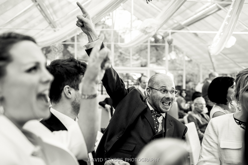 wedding-at-abbeywood-estates-88