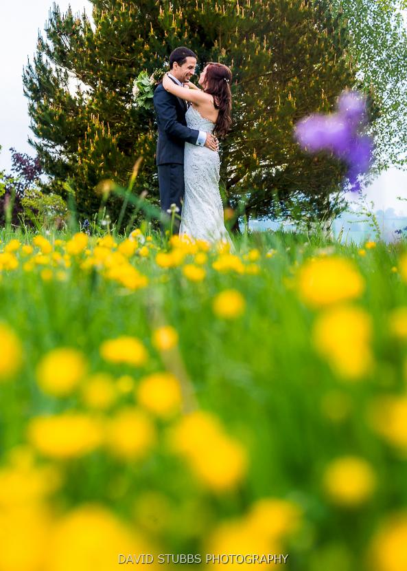 wedding-at-abbeywood-estates-90