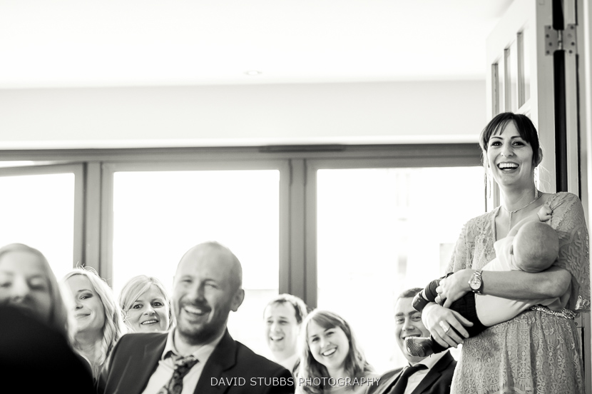 manchester documentary wedding photographer