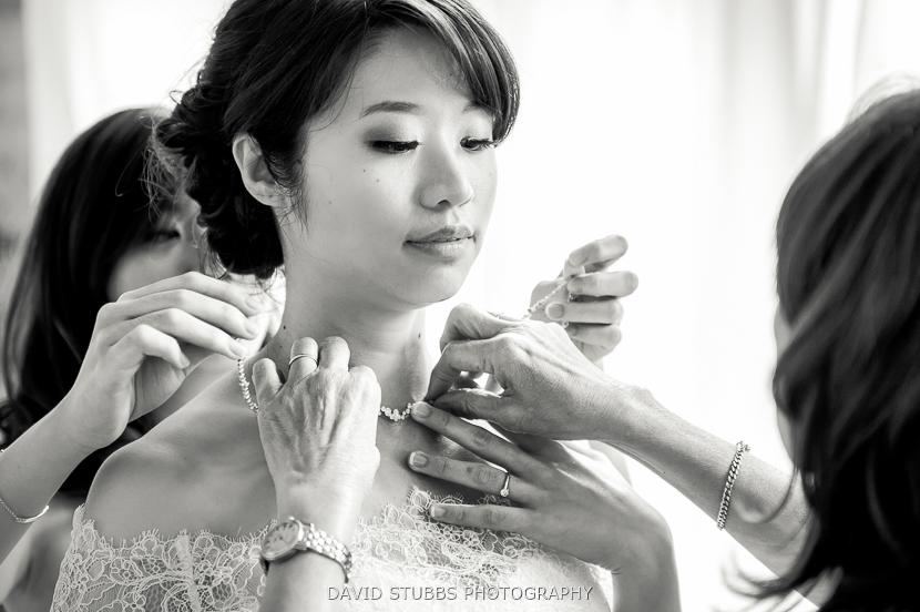 black and white jewellery photo