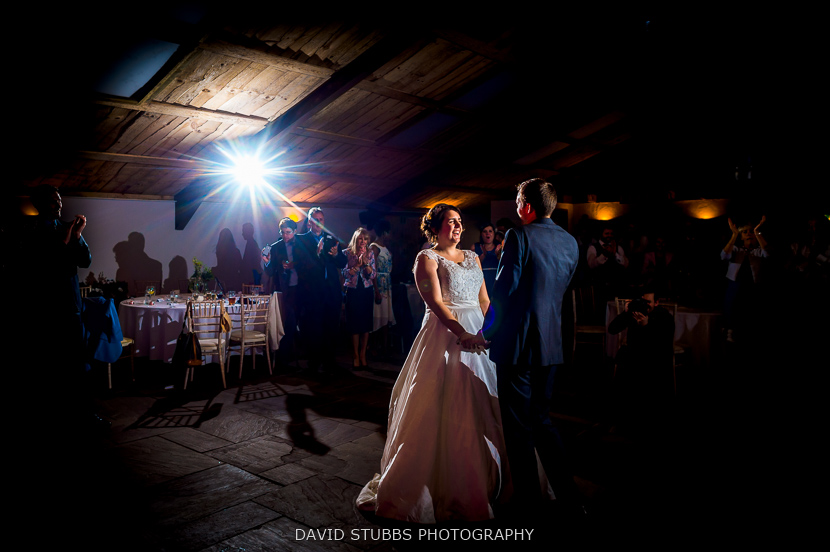 owen house barn wedding photogapher