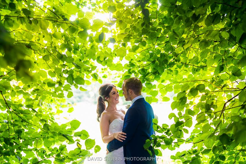 didsbury House Hotel wedding photographer