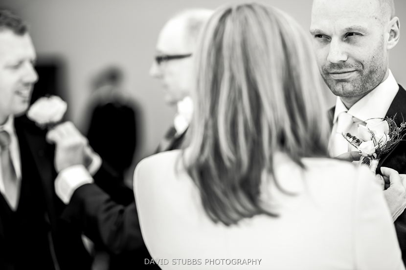 Combermere-Abbey-Wedding-Photographer-12