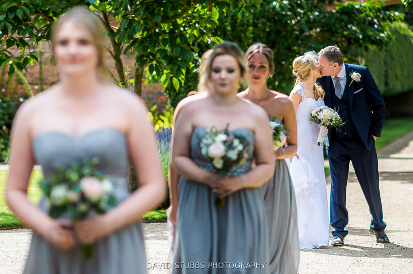 Combermere-Abbey-Wedding-Photographer-19
