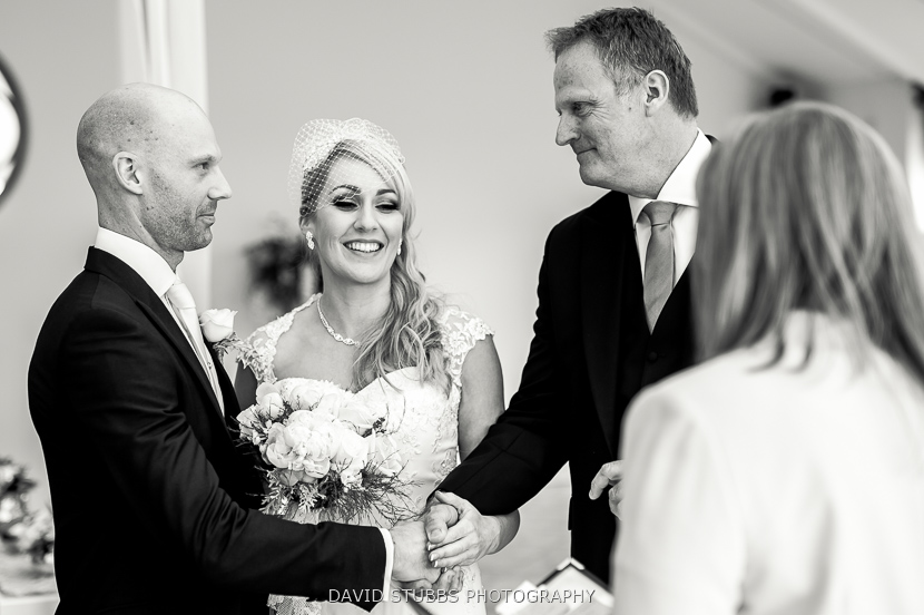 Combermere-Abbey-Wedding-Photographer-21