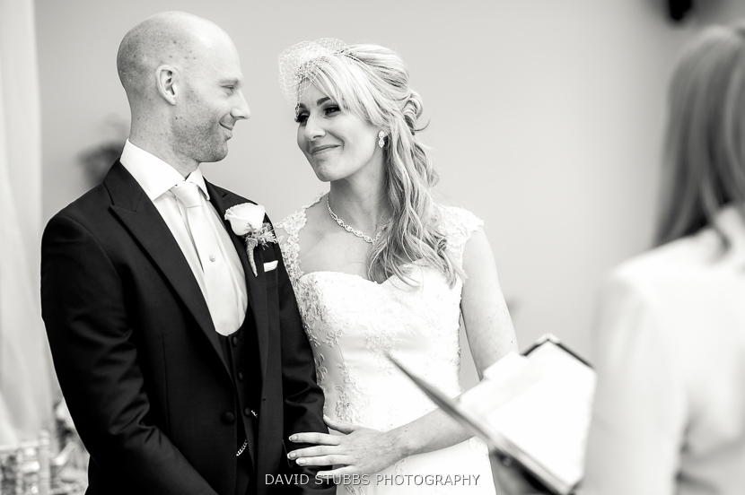 Combermere-Abbey-Wedding-Photographer-24