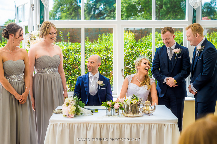Combermere-Abbey-Wedding-Photographer-26