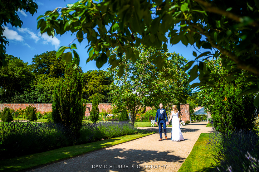 Combermere-Abbey-Wedding-Photographer-37