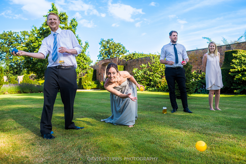 Combermere-Abbey-Wedding-Photographer-45
