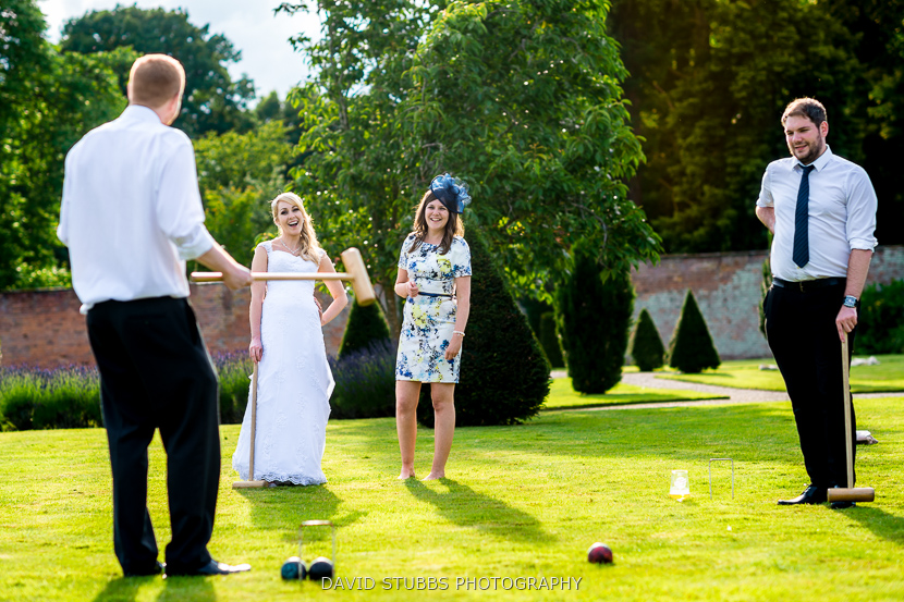 Combermere-Abbey-Wedding-Photographer-48