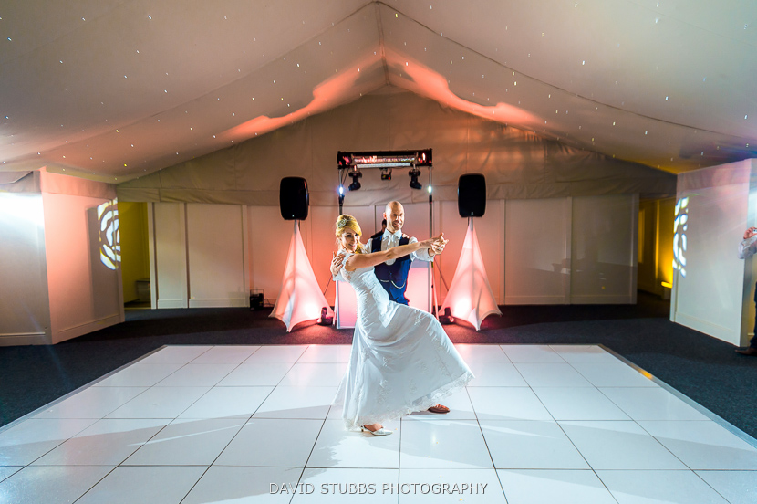 Combermere-Abbey-Wedding-Photographer-51