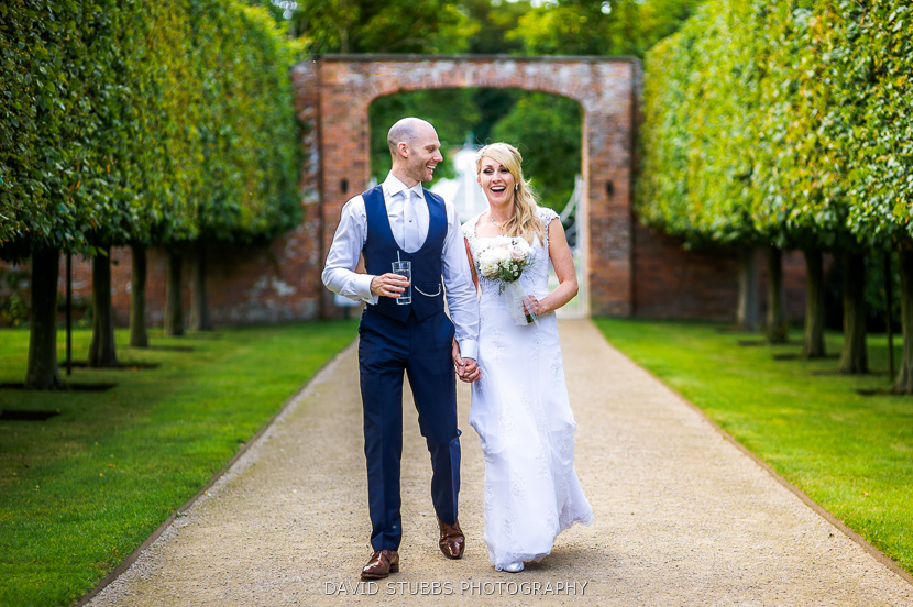Combermere-Abbey-Wedding-Photographer-54