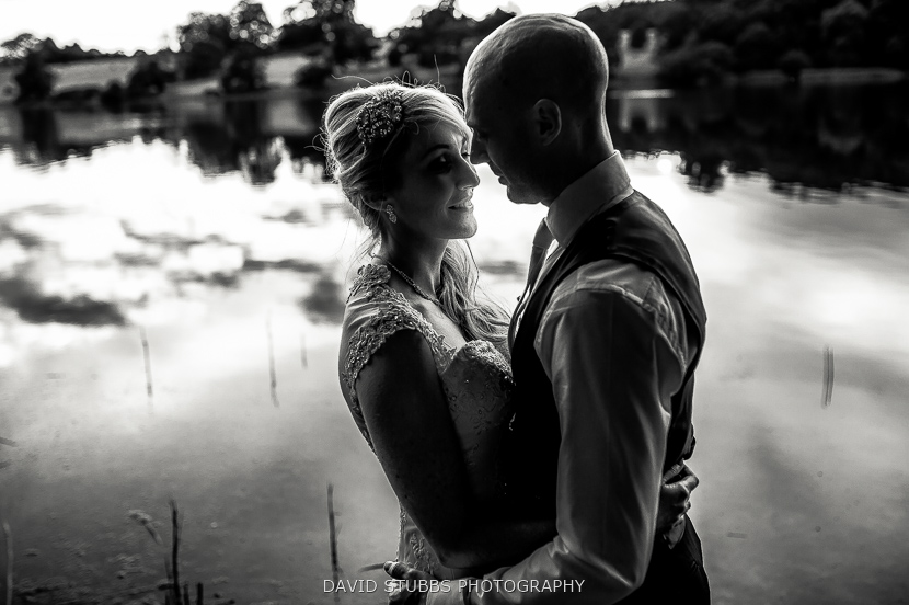 Combermere-Abbey-Wedding-Photographer-58