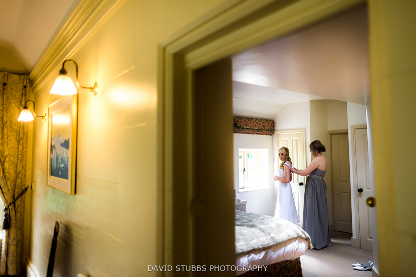 Combermere-Abbey-Wedding-Photographer-6