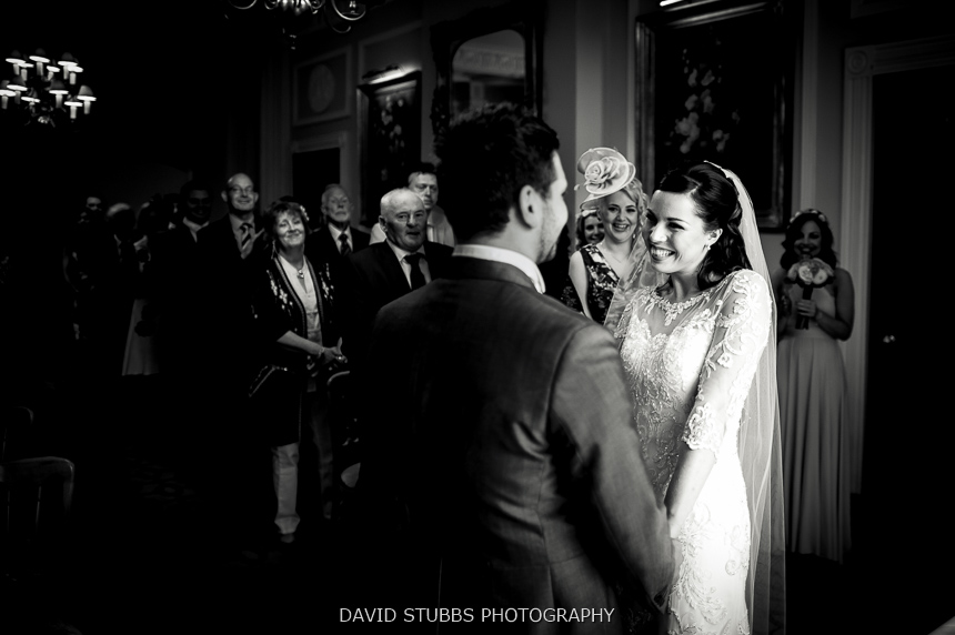 Lake-District-Wedding-Photographer-29