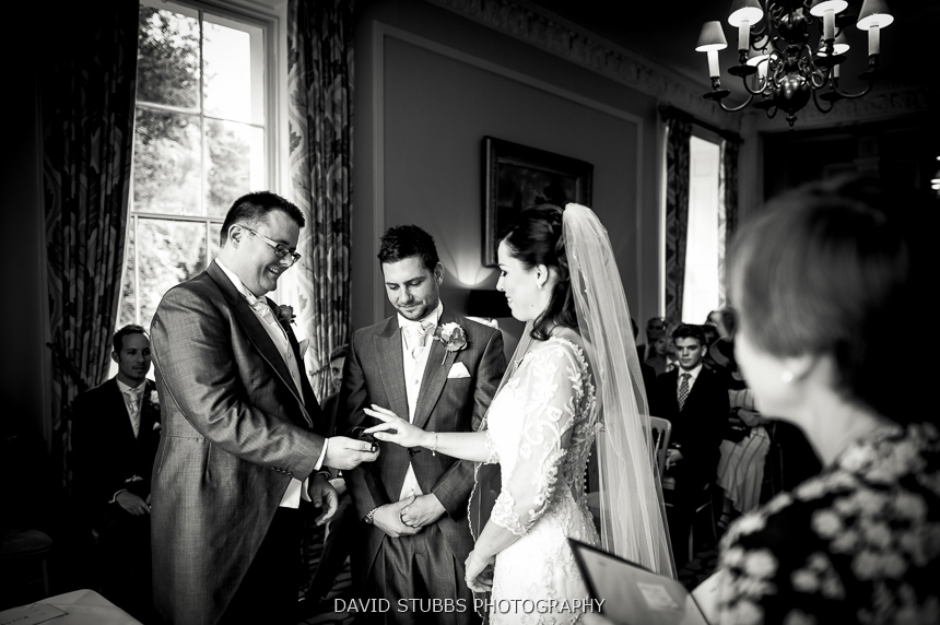 Lake-District-Wedding-Photographer-32