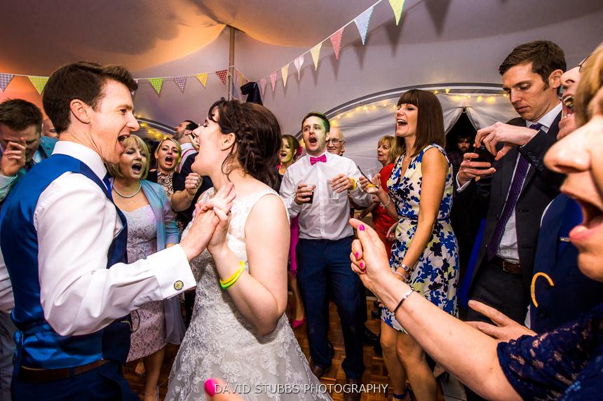 Woodland-Wedding-Photographer-Delamere-100