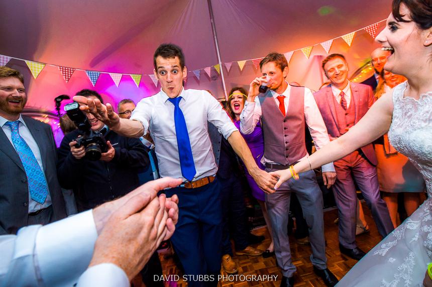 Woodland-Wedding-Photographer-Delamere-102