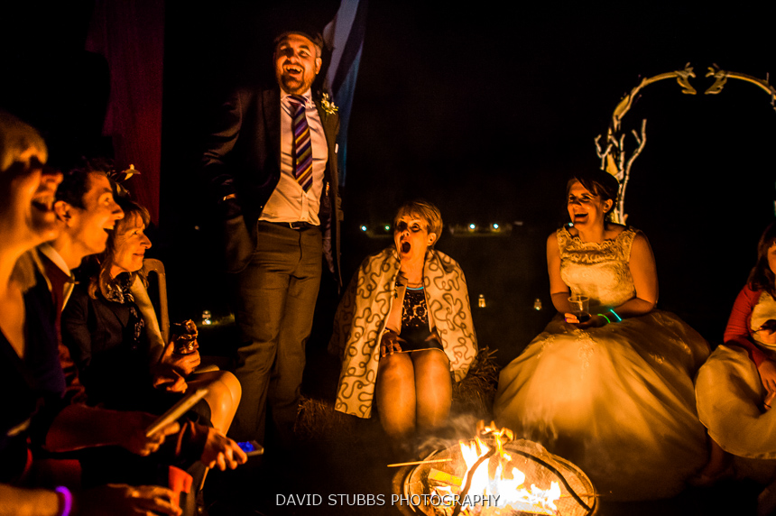 Woodland-Wedding-Photographer-Delamere-106