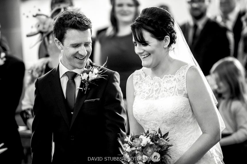 Woodland-Wedding-Photographer-Delamere-17