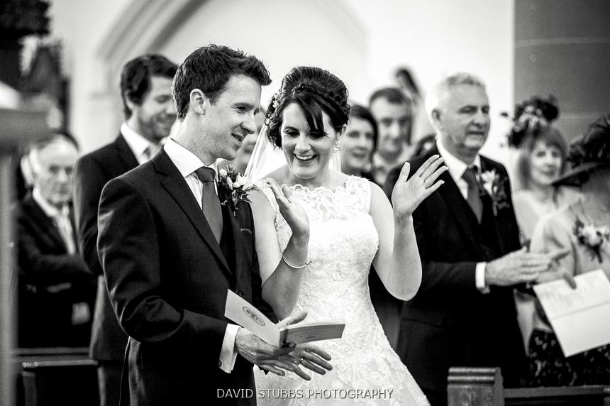 Woodland-Wedding-Photographer-Delamere-21